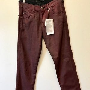 Zara t r f Denimwear Jeans